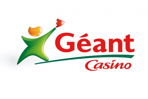casino geant st martin dheres